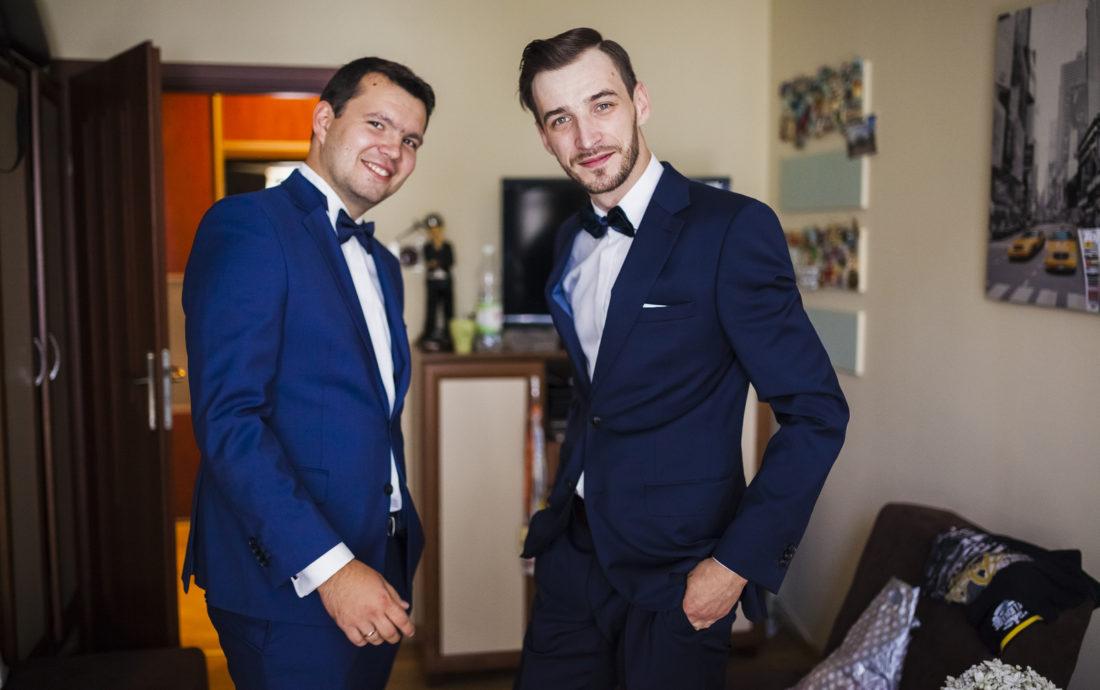 Karolina&Marcin_www.jonski.eu_0005