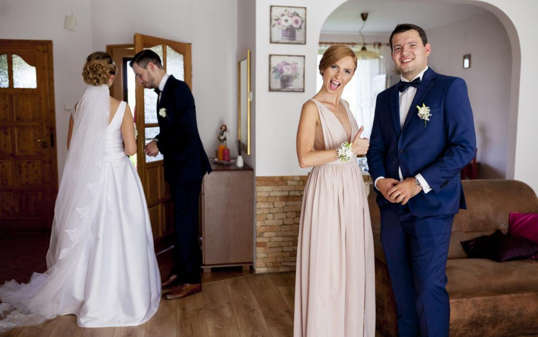 Karolina&Marcin_www.jonski.eu_0021