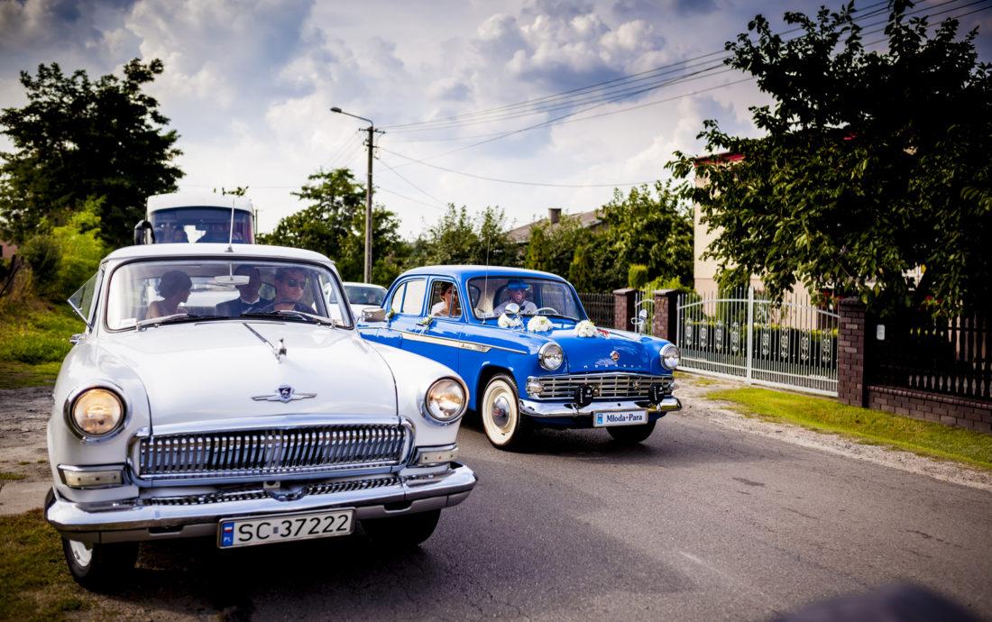 Karolina&Marcin_www.jonski.eu_0025