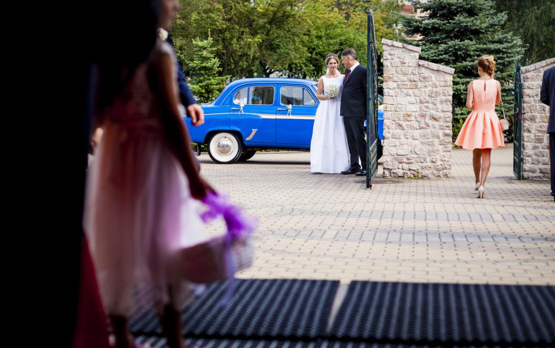 Karolina&Marcin_www.jonski.eu_0035