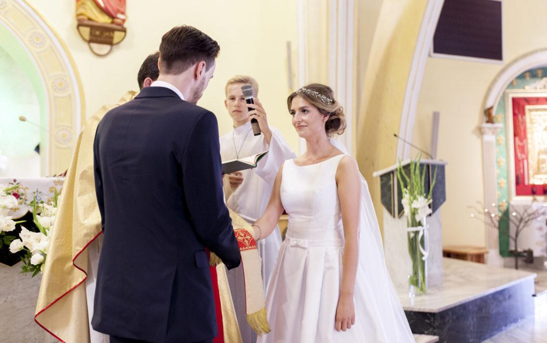 Karolina&Marcin_www.jonski.eu_0042