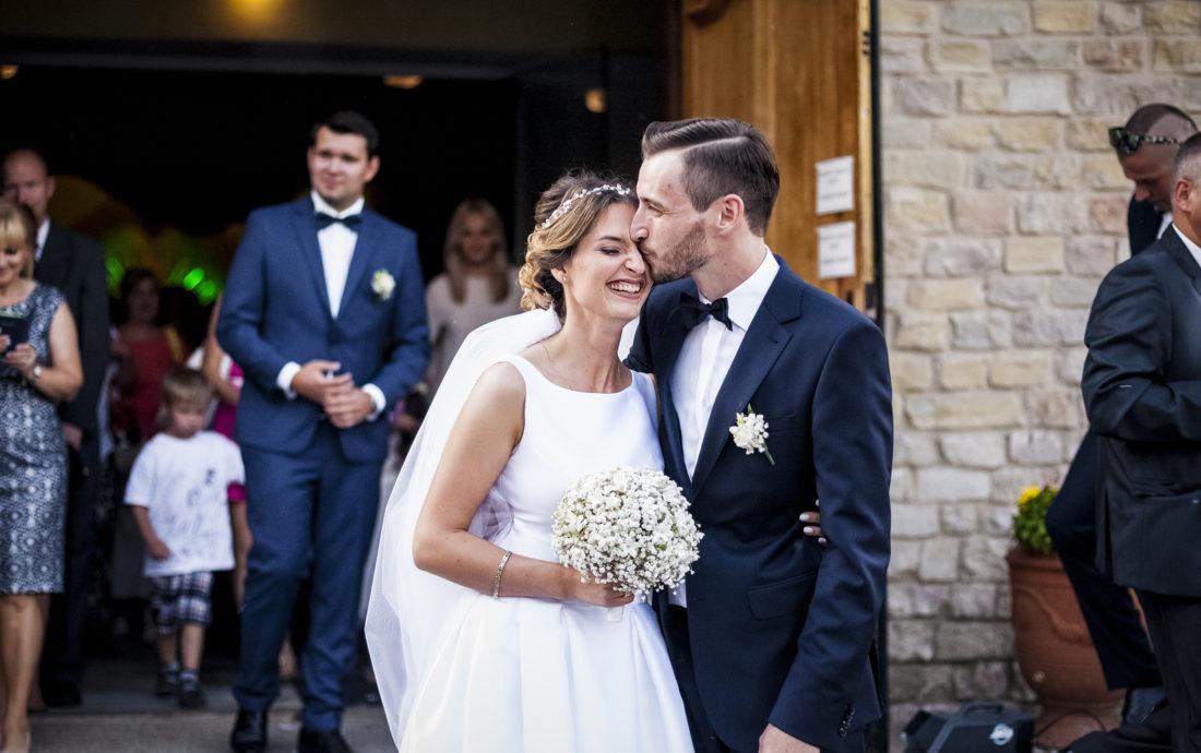 Karolina&Marcin_www.jonski.eu_0051