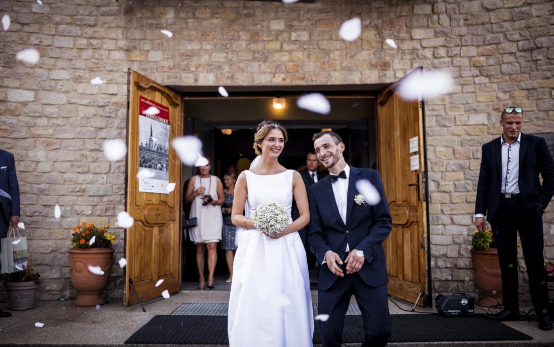 Karolina&Marcin_www.jonski.eu_0052