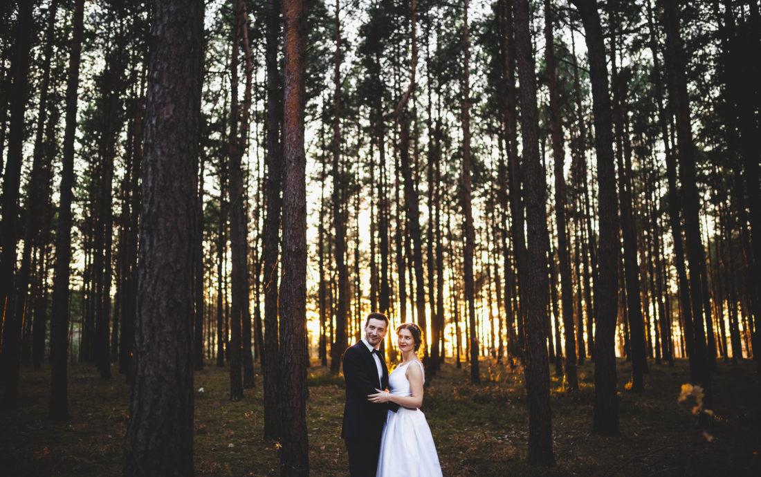 Karolina&Marcin_www.jonski.eu_0079
