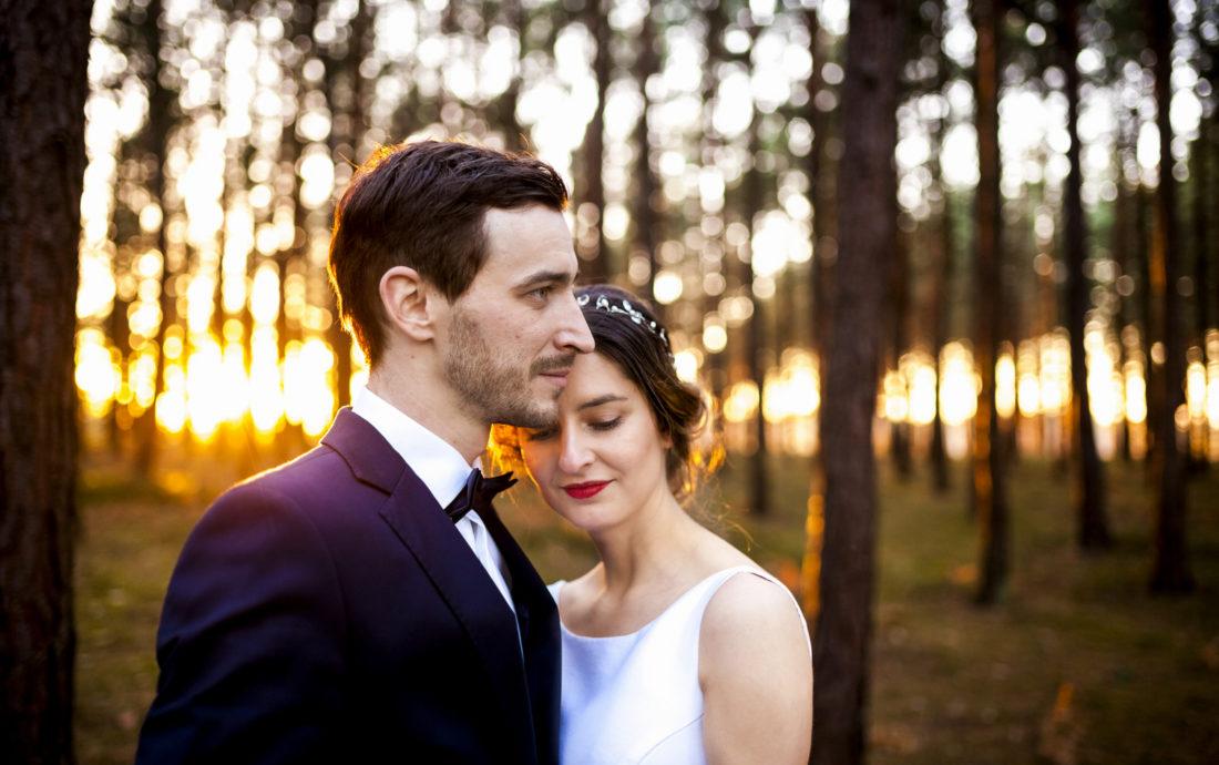 Karolina&Marcin_www.jonski.eu_0081