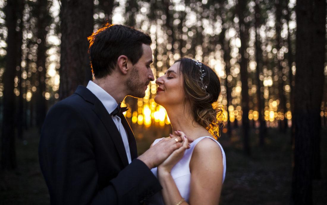 Karolina&Marcin_www.jonski.eu_0082
