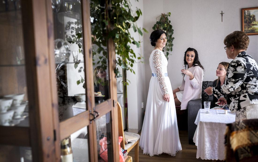 Ewelina&Krzysztof_www.jonski.eu_0055
