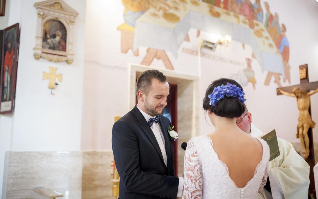 Ewelina&Krzysztof_www.jonski.eu_0121