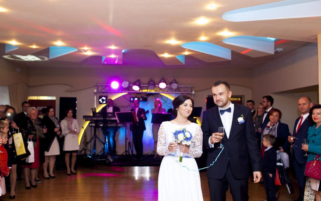 Ewelina&Krzysztof_www.jonski.eu_0173