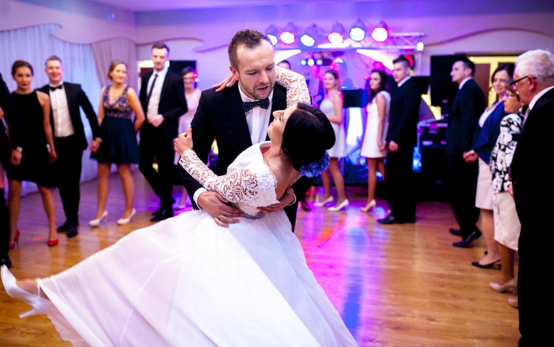 Ewelina&Krzysztof_www.jonski.eu_0210