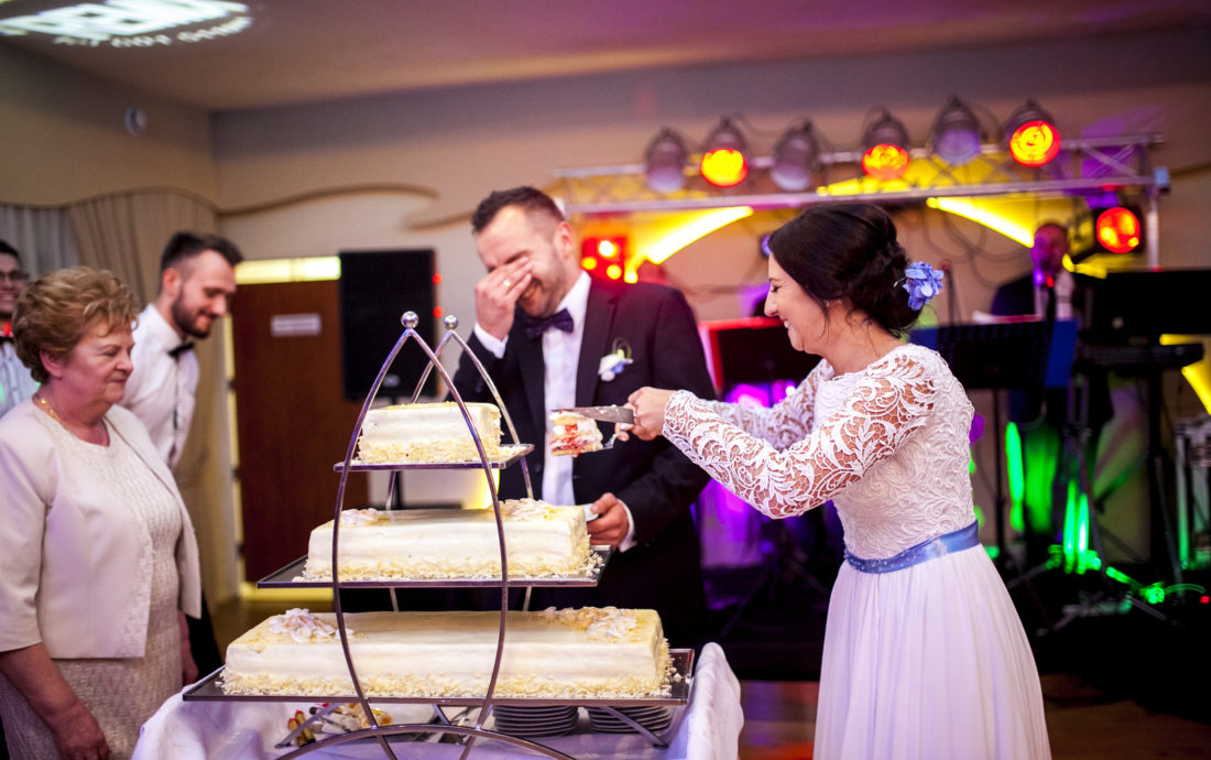 Ewelina&Krzysztof_www.jonski.eu_0241