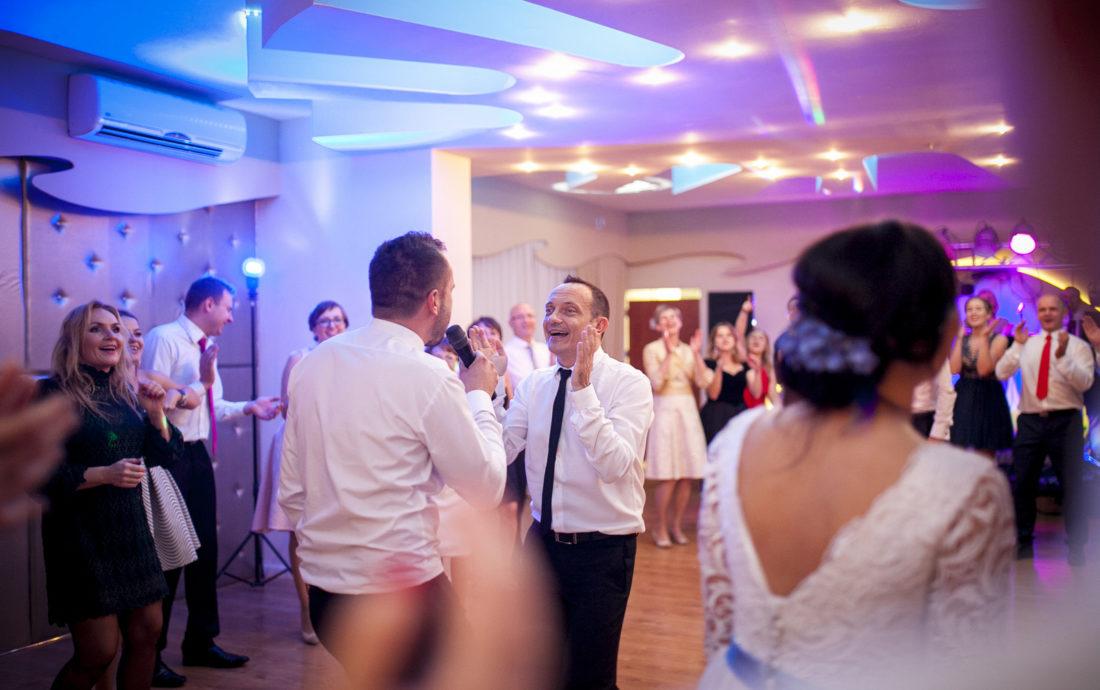 Ewelina&Krzysztof_www.jonski.eu_0337