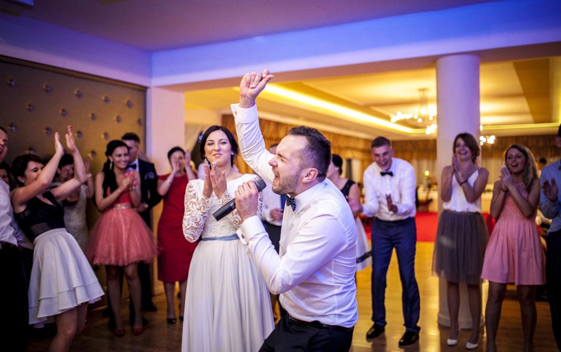 Ewelina&Krzysztof_www.jonski.eu_0338