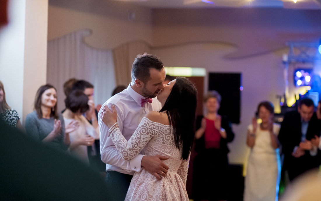 Ewelina&Krzysztof_www.jonski.eu_0394