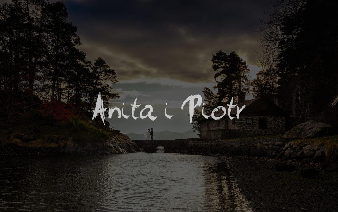 Anita&Piotr_www.jonski.eu_0001