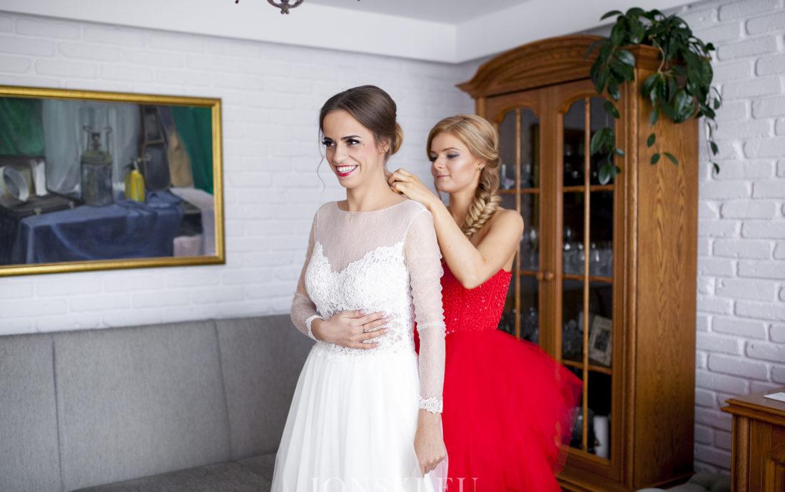 Anita&Piotr_www.jonski.eu_0007