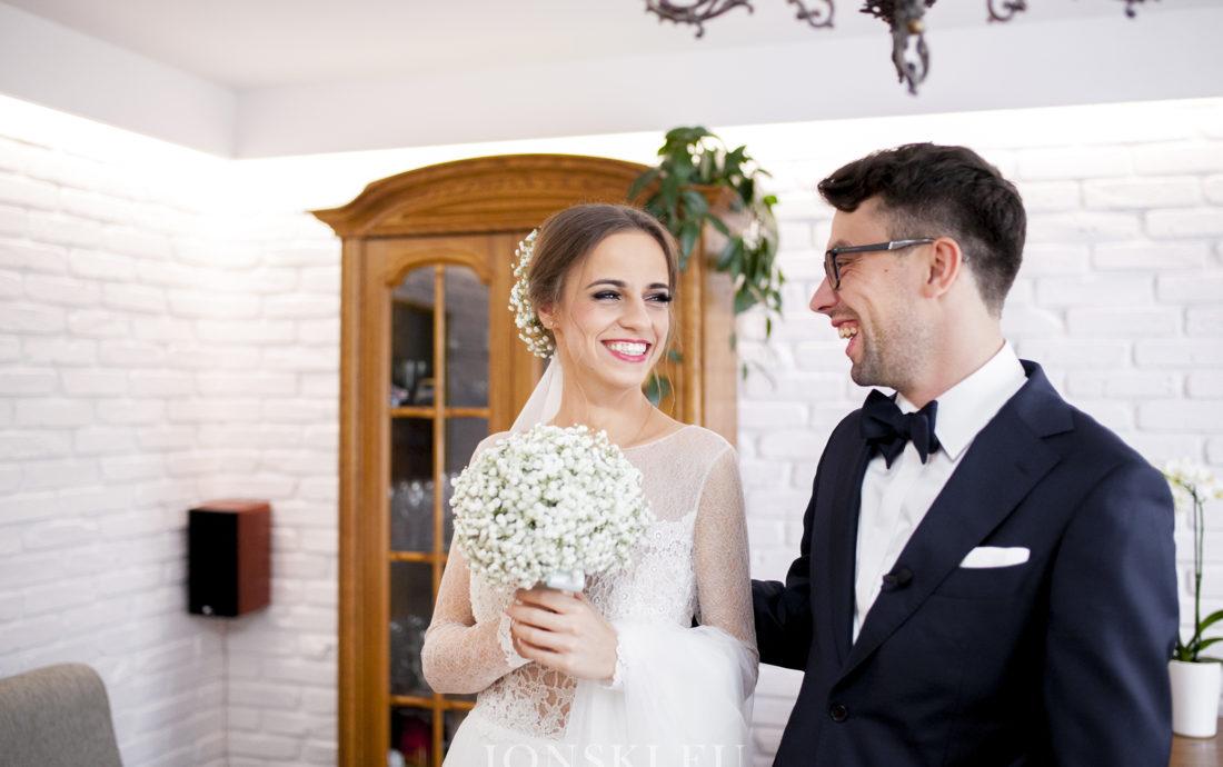 Anita&Piotr_www.jonski.eu_0019