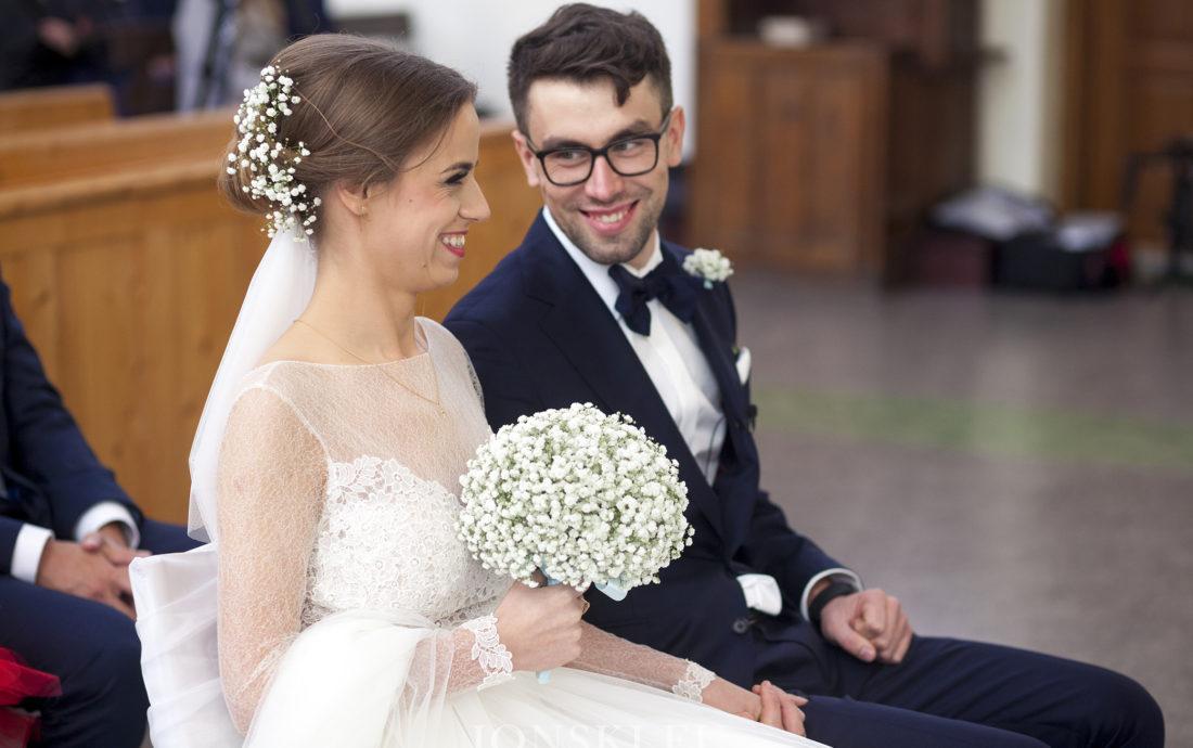 Anita&Piotr_www.jonski.eu_0024