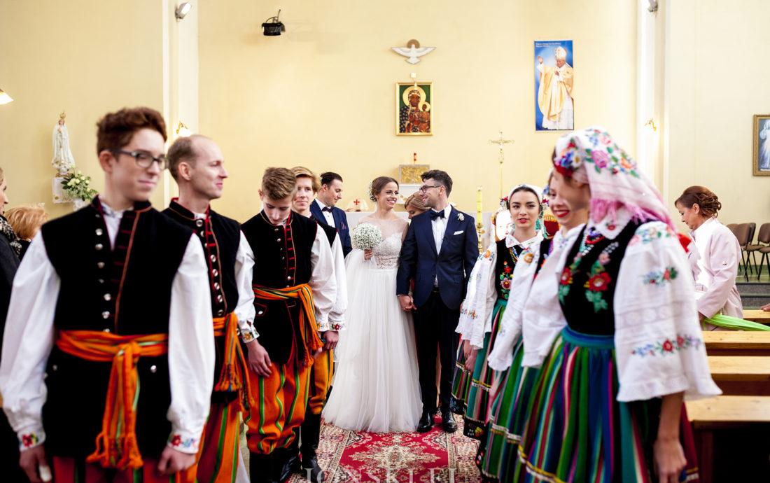 Anita&Piotr_www.jonski.eu_0035