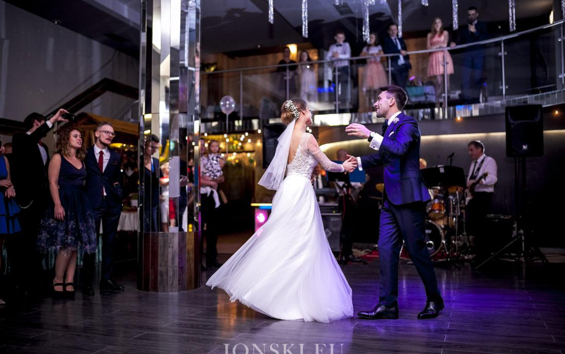 Anita&Piotr_www.jonski.eu_0042