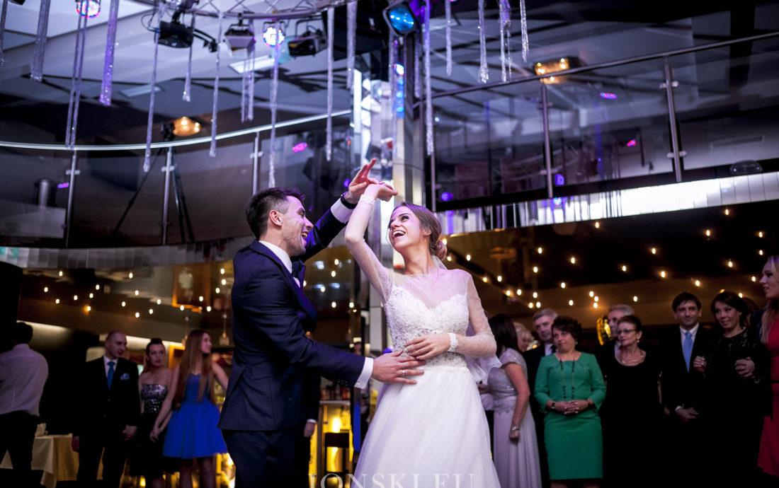 Anita&Piotr_www.jonski.eu_0043