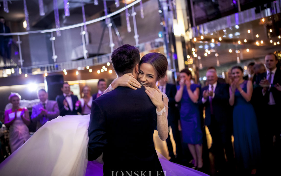 Anita&Piotr_www.jonski.eu_0044