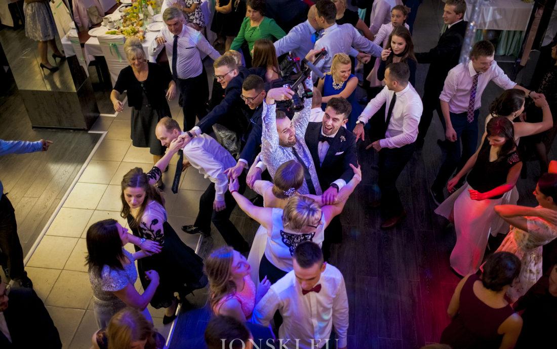Anita&Piotr_www.jonski.eu_0057