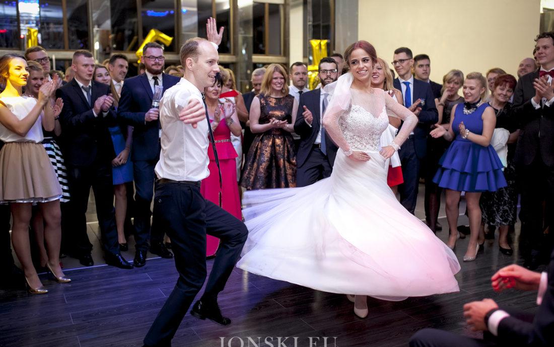 Anita&Piotr_www.jonski.eu_0060