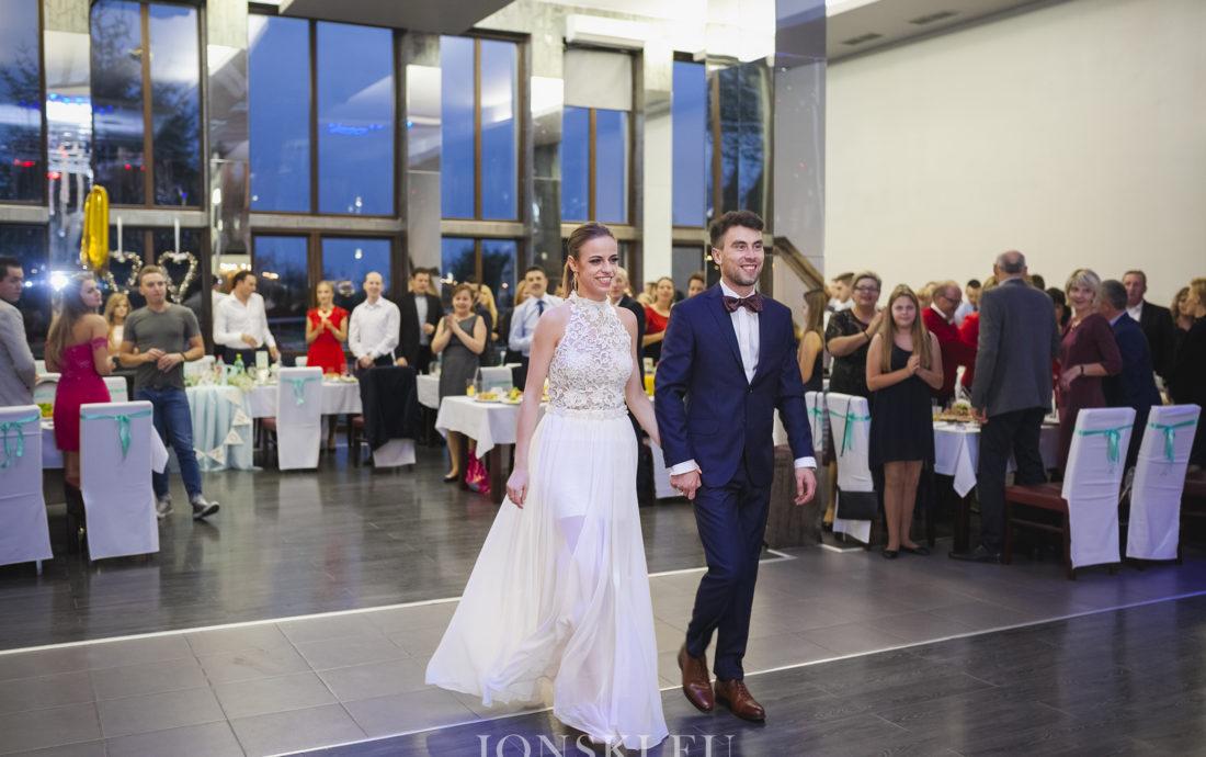 Anita&Piotr_www.jonski.eu_0072