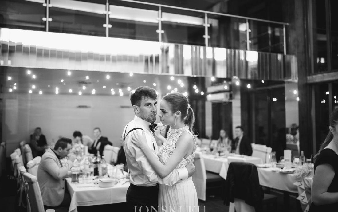 Anita&Piotr_www.jonski.eu_0075