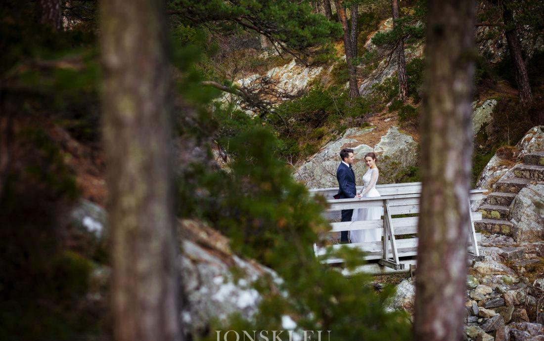 Anita&Piotr_www.jonski.eu_0100