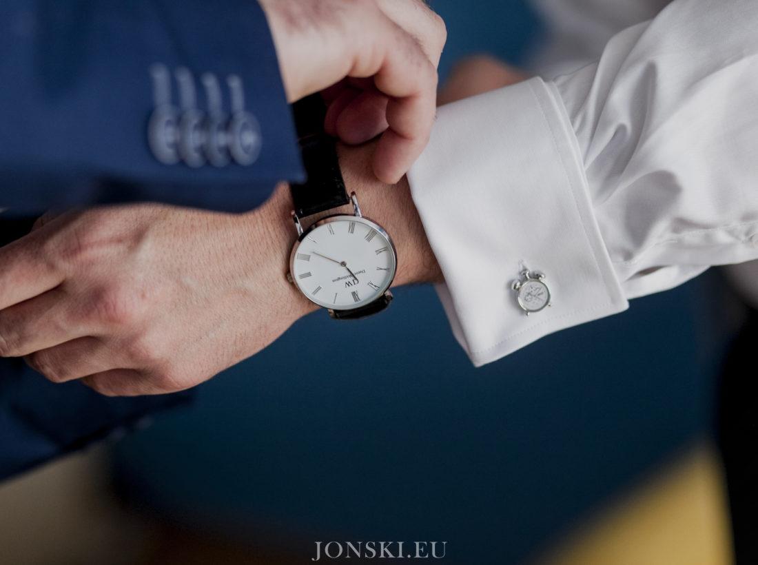 MiL_www.jonski.eu_0013