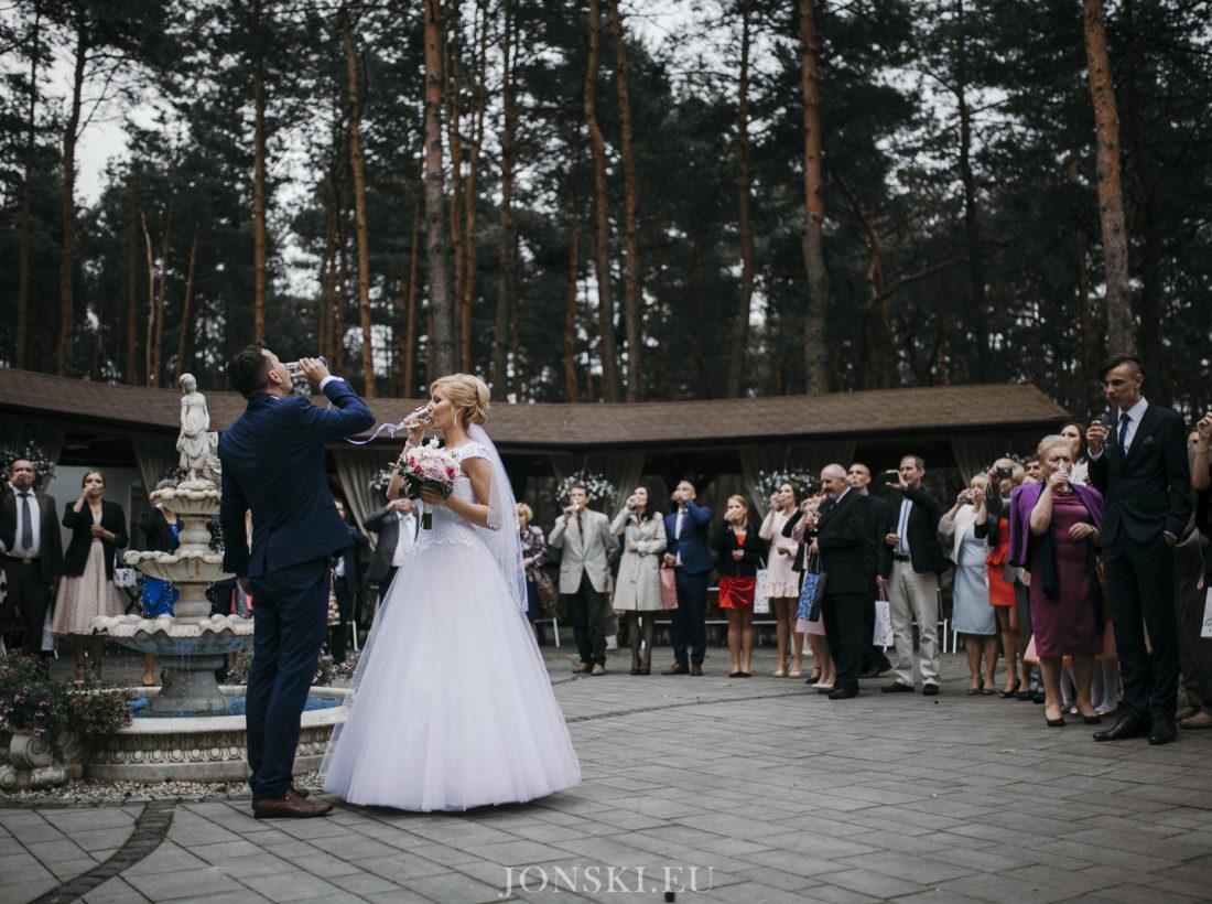 MiL_www.jonski.eu_0026