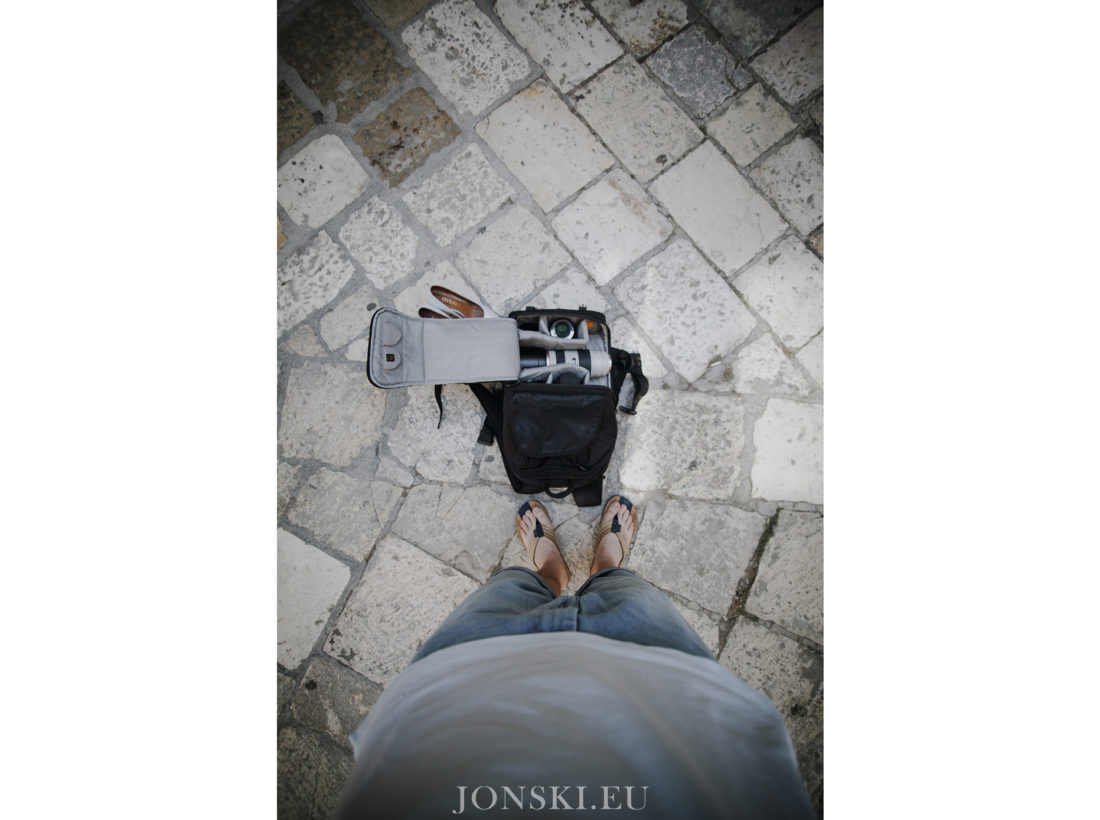 MiL_www.jonski.eu_0050