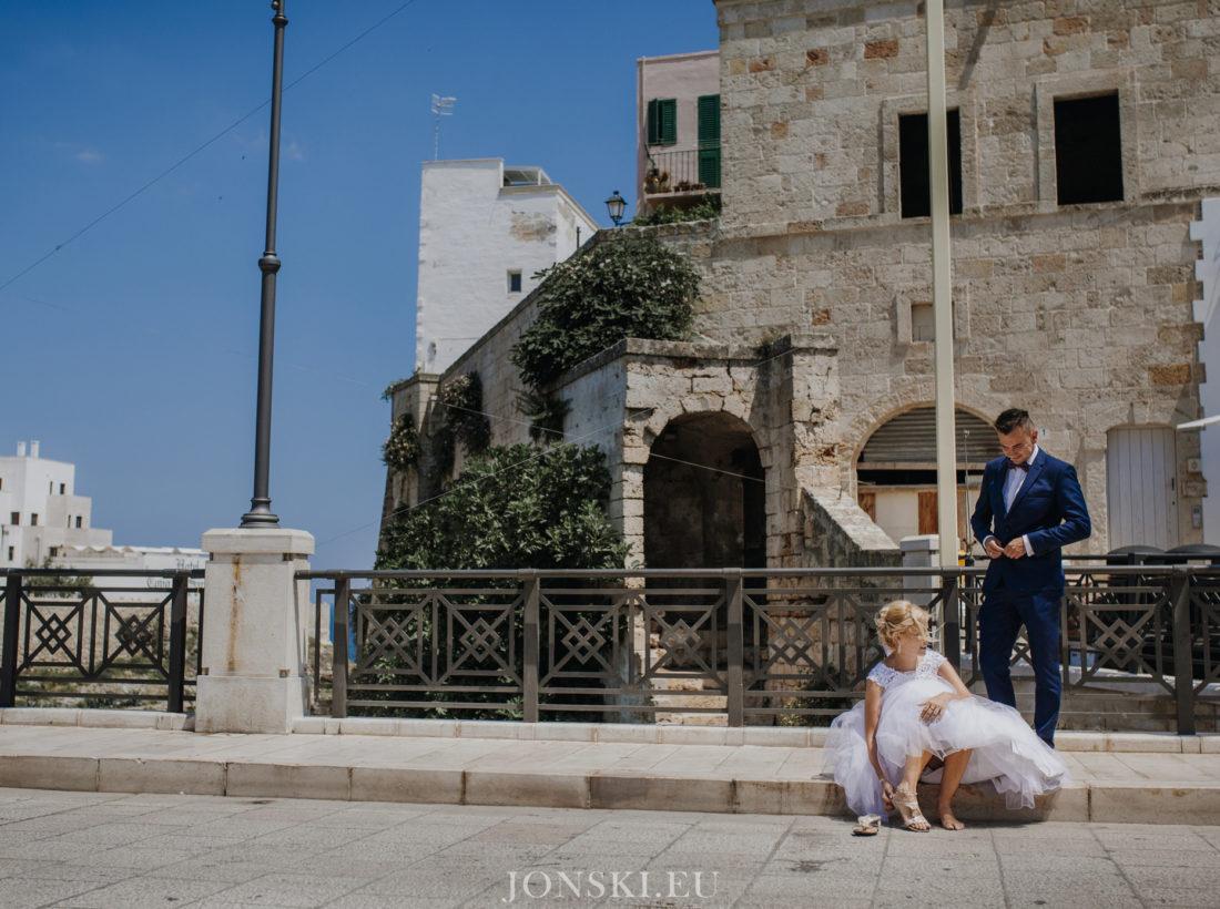 MiL_www.jonski.eu_0054