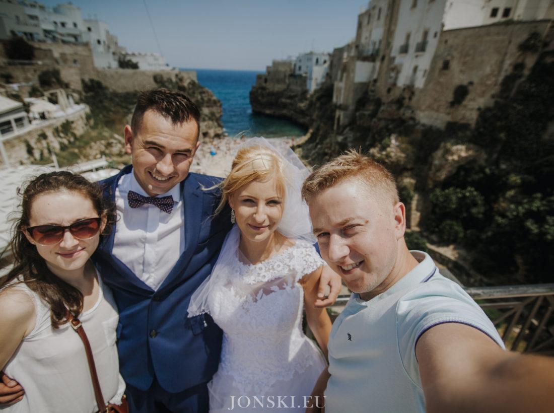 MiL_www.jonski.eu_0055