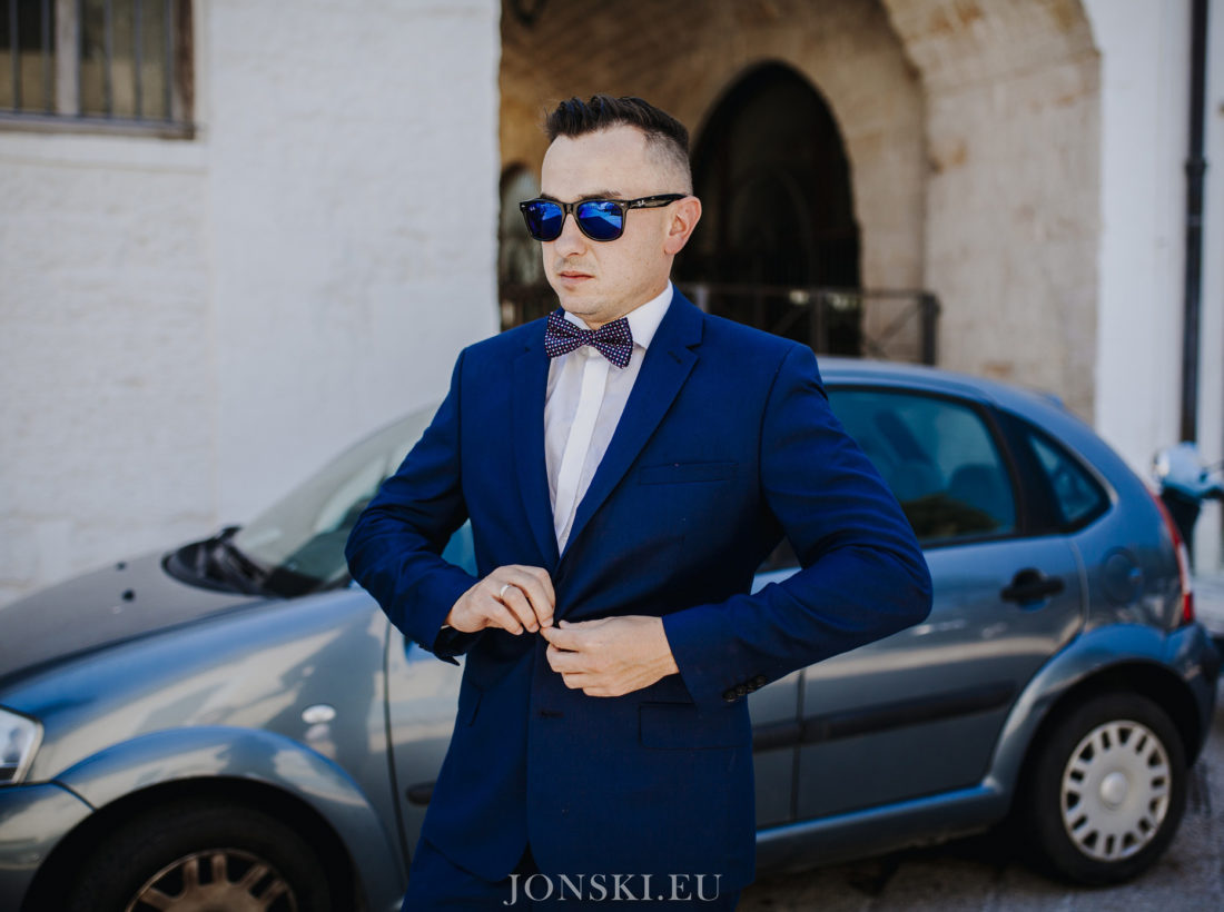 MiL_www.jonski.eu_0056