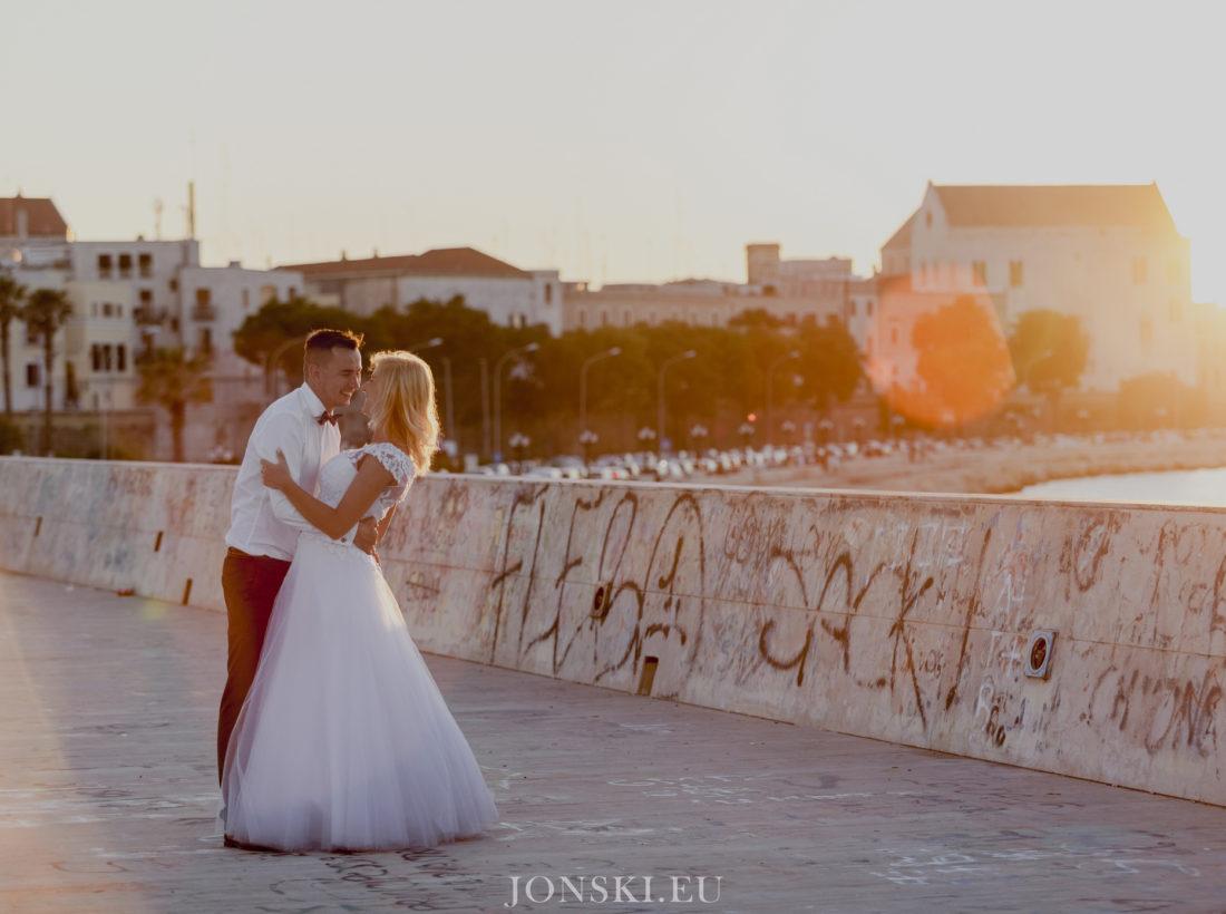 MiL_www.jonski.eu_0089