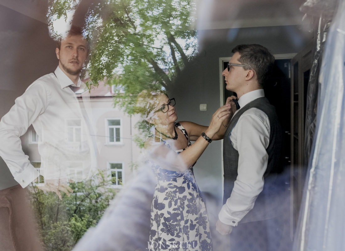 AiM_www.jonski.eu_0004