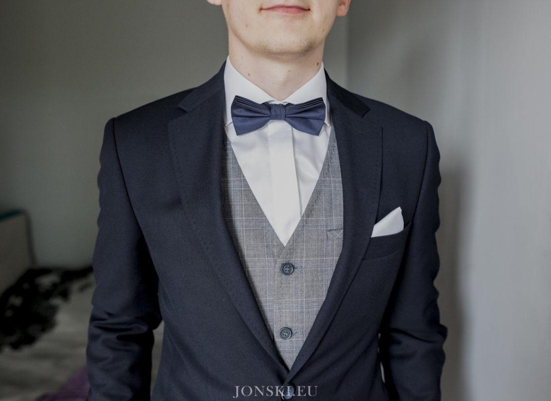 AiM_www.jonski.eu_0006