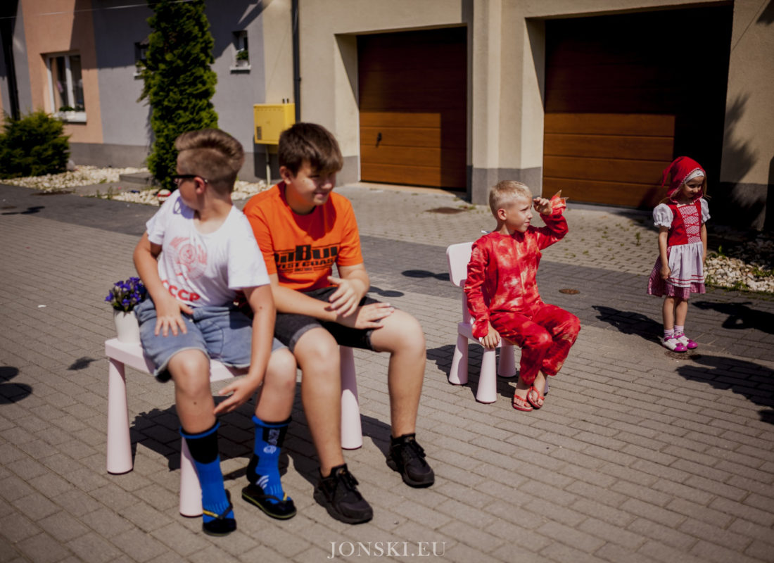 AiM_www.jonski.eu_0030