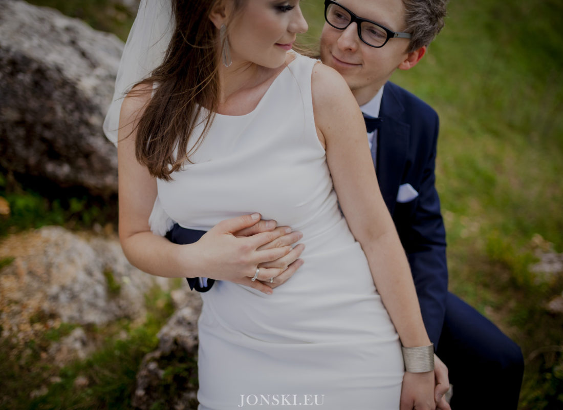 AiM_www.jonski.eu_0115