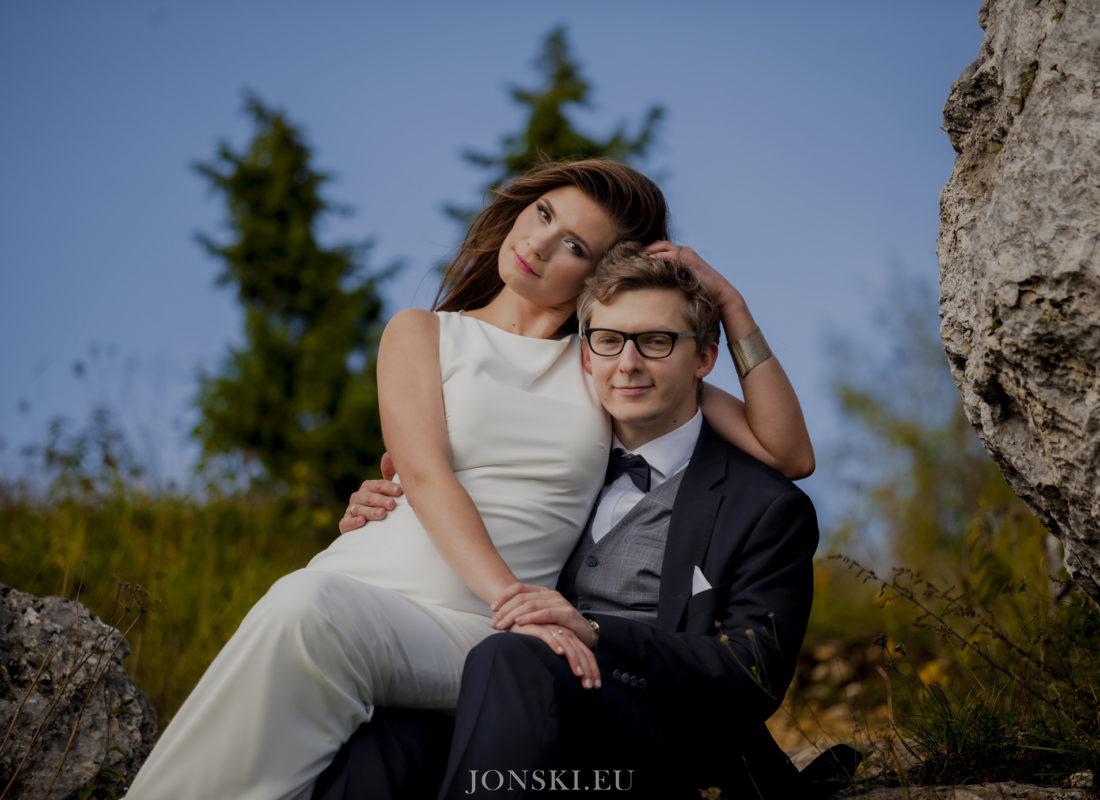 AiM_www.jonski.eu_0125